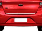 Friso de Porta-Mala Novo Ford Ka Hatch