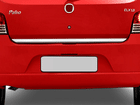 Friso de Porta-Mala Fiat Palio 2008 até 2012