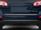 Friso de Porta-Mala Hyundai Santa Fé