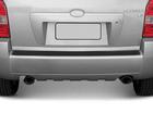 Friso de Porta-Mala Hyundai Tucson