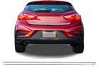 Friso de Porta-Mala Chevrolet Cruze Sport6 2017/..