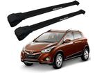 Rack Travessa de Teto para Hyundai HB20x - Projecar Preto
