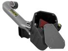 Intake AEM 21-8122DC para Ford Mustang V8