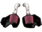 Intake K&N 69-7078TS para Nissan 370z 2009/2015