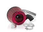 Air Cool para Fiesta e Ecosport 1.6 02/...