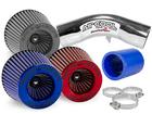 Air Cool para Chevrolet Sonic 1.6 16v
