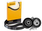 Kit Correia Dentada CT1003K1 C4 / C5 / Picasso / Xsara | Peugeot 307 / 407 / 807