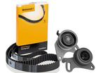 Kit Correia Dentada CT500K1 L200 2.5 8V 1993/2011 | Pajero 2.5 8V 1992/2010 | L300 | Bongo | HR