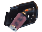 Intake K&N 57-1000 para BMW 323 / 325 / 328