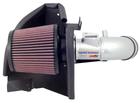 Intake K&N 69-1013TS para Honda Civic 1.8 06/11