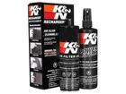 Kit Limpeza Filtro de Ar K&N Aerosol 99-5000