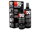 Kit Limpeza Filtro de Ar K&N Recharger 99-5050