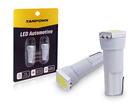 Lâmpada LED Pinguinho 1 LED SMD 5050 12V Branca Tarponn