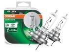 Lâmpada Osram Ultra Life H7 Amarela Par 3200K 55W - Dura 4x Mais