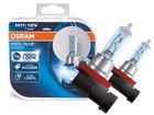 Lâmpada Osram Cool Blue Intense H11 Super Branca Par 4200K 55W - Efeito Xenon