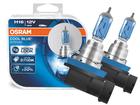 Lâmpada Osram Cool Blue Intense H16 Branca Par 3700K 19W - Efeito Xenon