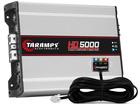 Módulo Amplificador Taramps HD 5000 5000W RMS 2 Ohms - 1 Canal