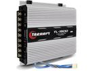 Módulo Amplificador Taramps TL 1500 390W RMS 4 Ohms - 3 canais