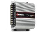 Módulo Amplificador Taramps TS 400x4 400W RMS 2 Ohms - 4 canais