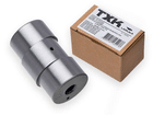 Pino Cursado Biela para CRF 230 / XR 200 / NX 200 / CBX 200 2mm Curso + 4mm TXK