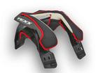 Protetor de Pescoço Texx Neck-Brace