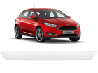 Adesivo Protetor do Porta-Malas para Ford Focus Hatch 2014/..