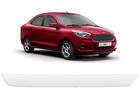 Adesivo protetor do Porta-Malas para Ford Ka + Sedan 2015/..