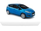Adesivo protetor do Porta-Malas para Ford New Fiesta Hatch 2011/..