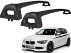 Rack para BMW 118i 120i 130i Projecar Preta BMW-1402