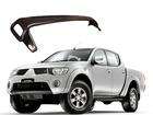 Rack para Mitsubishi Triton (todos) - Projecar Preto