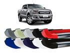 Estribo Ford Ranger CD - Stribus Original