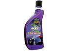 Shampoo Meguiars NXT Generation Car Wash 532ml