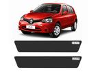 Soleira Premium Mini para Renault Clio 2013/..