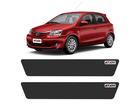 Soleira Premium Mini para Toyota Etios
