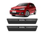Soleira Premium Volkswagen Gol Elegance 2 (Quatro Portas)