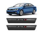 Soleira Premium Volkswagen Jetta TSI Elegance 2