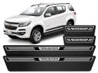 Soleira Premium Trailblazer 2013/.. Elegance