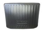 Tapete Bandeja Protetor de Porta Malas para New Fiesta Hatch 2012/2015