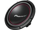 """Subwoofer Pioneer 12"""" TS-W304R 300W"""