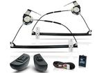 Kit Vidro Elétrico Sensorizado para Master 2007/2012